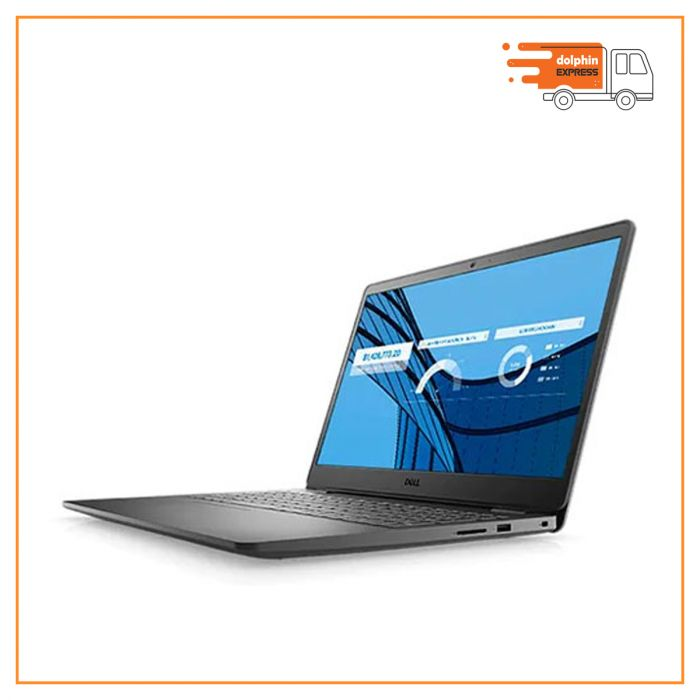 Dell Vostro 14 3401 10th Generation Intel Core i3 1005G1 Laptop