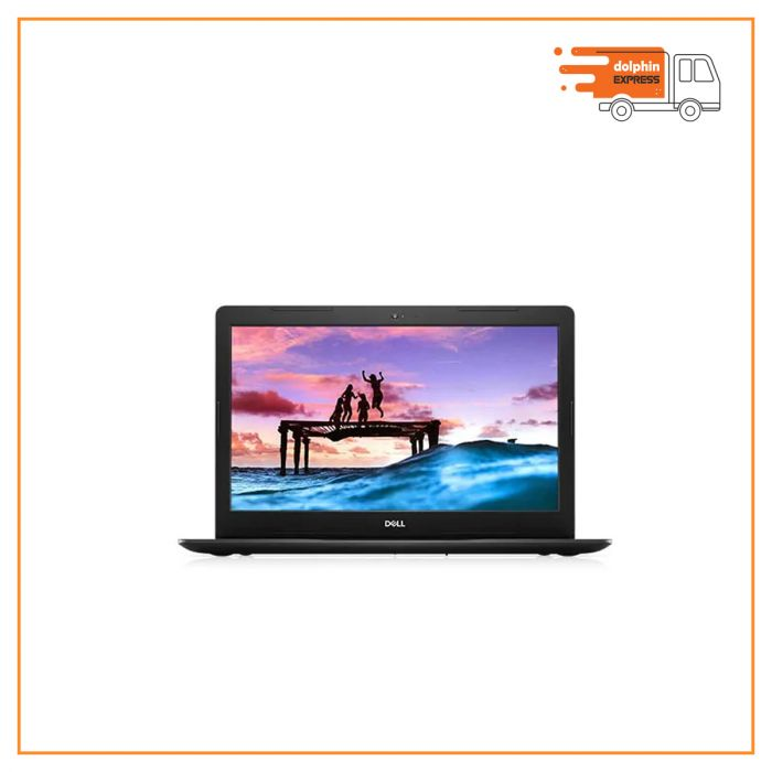 Dell Inspiron 15 3593 10th Generation Intel Core i5 Laptop