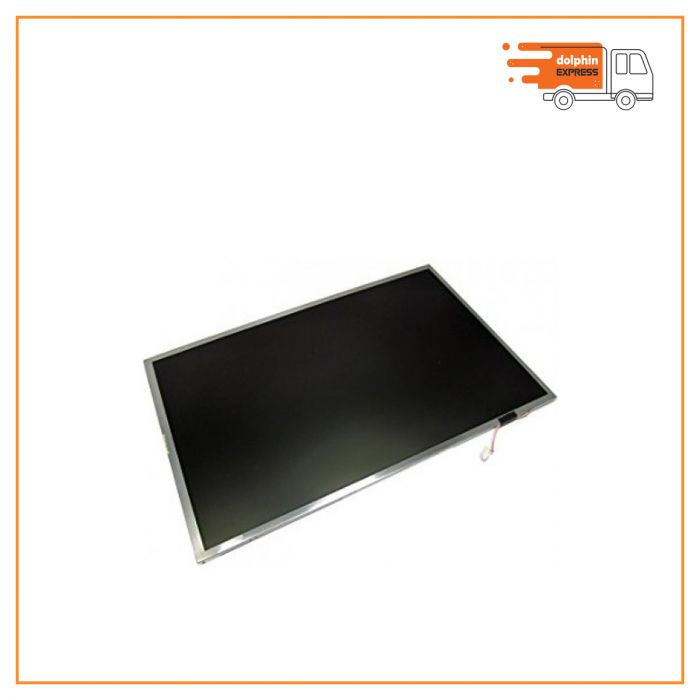 LED Display for 15 Inch Laptop & Notebook