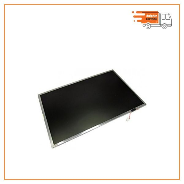 LCD Display for 15 Inch Laptop & Notebook