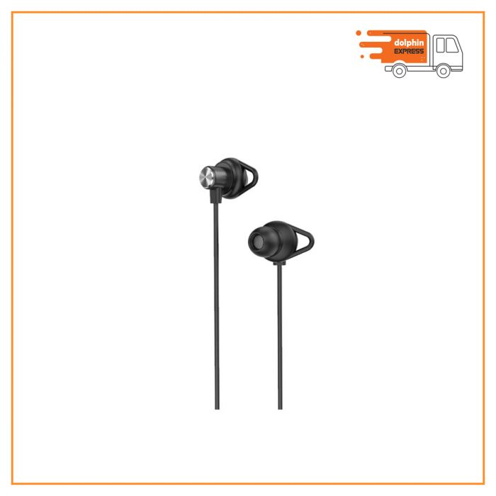 Havit In Ear Sports Neckband Bluetooth Earphone E500BT