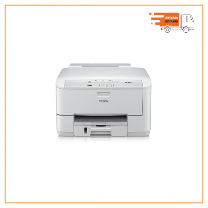 Epson WorkForce Pro WP-4011 Printer
