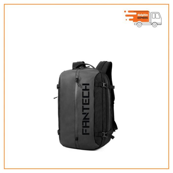 Fantech BG 983 Laptop Backpack