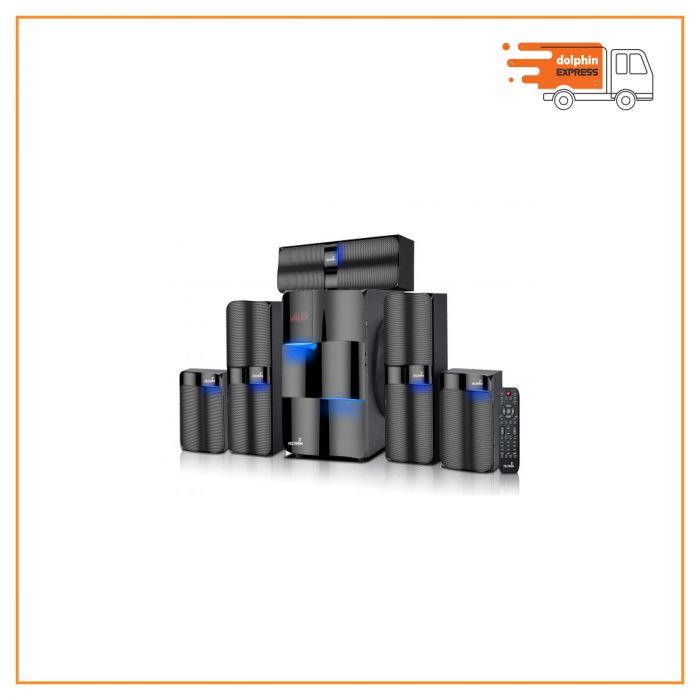 FELTRON H7932 Speaker