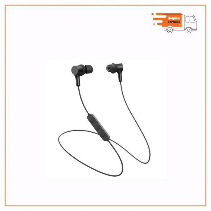 Havit i37 Wireless Earphone