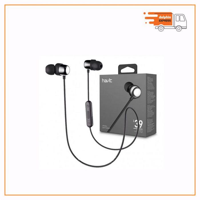 Havit i39 Wireless Earphone