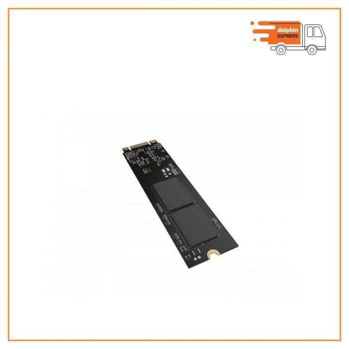 Hikvision HS-SSD-E100N 512GB 2280 M.2 SATA