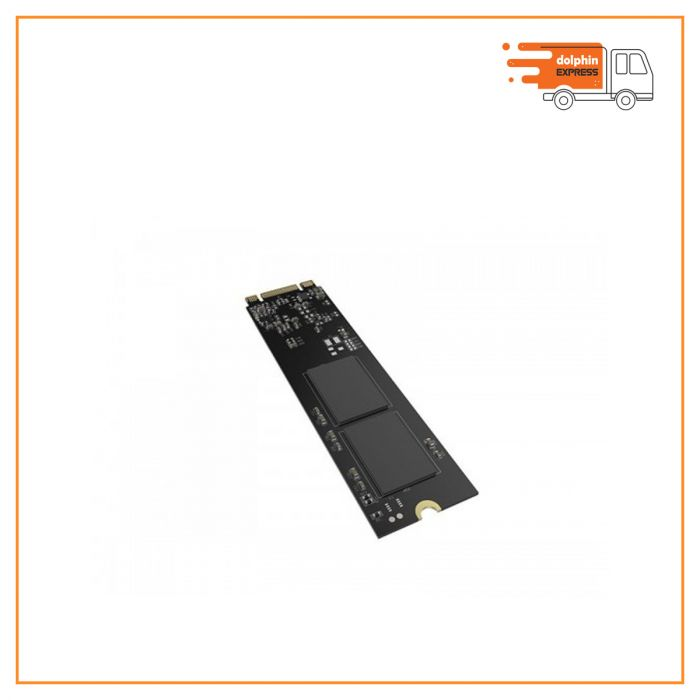 Hikvision HS-SSD-E100N 256GB 2280 M.2 SATA