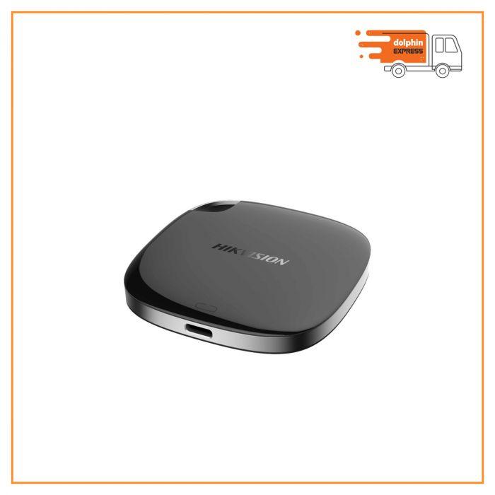 Hikvision HS-ESSD-T100I 480G External SSD