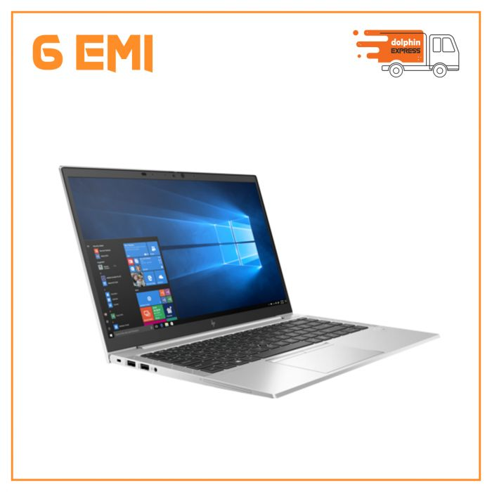 HP Elitebook 840 G7 10th Gen Intel Core i5 10210U