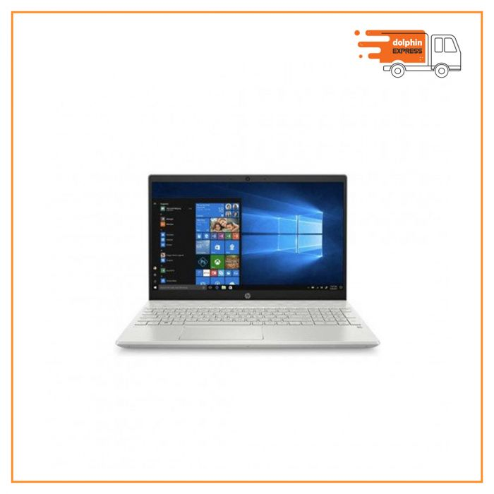 HP 15s-du1068TU Intel Celeron N4020 Laptop