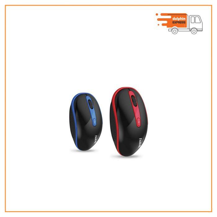 Havit MS991GT Wireless Optical Mouse