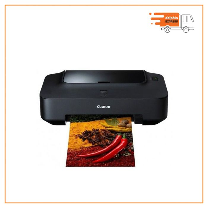 Canon Pixma iP 2770 Inkjet Printer