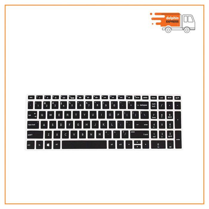Laptop & Notebook 15 Inch Keyboard