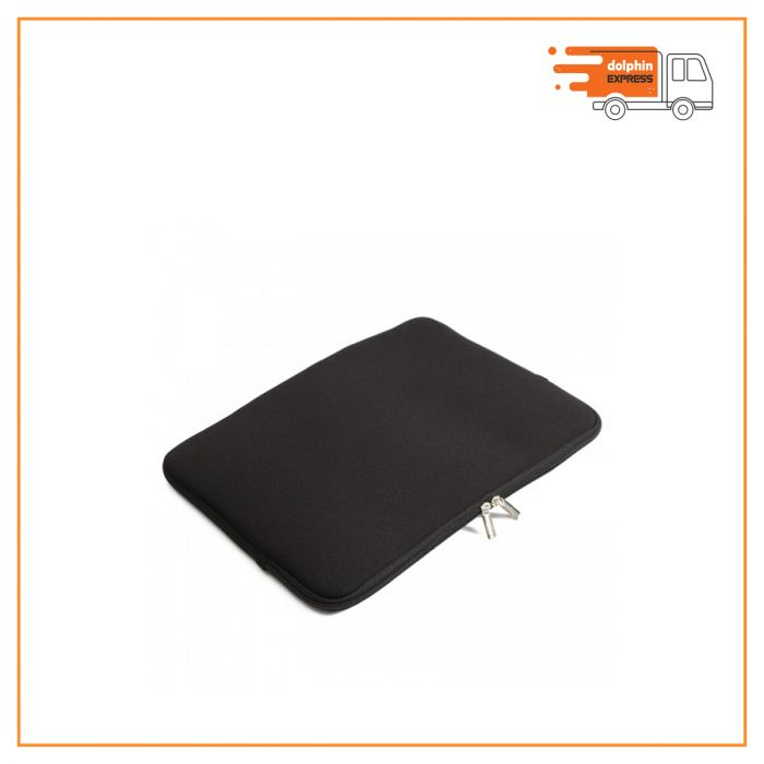 Laptop Pouch Bag for 15 Inch Notebook