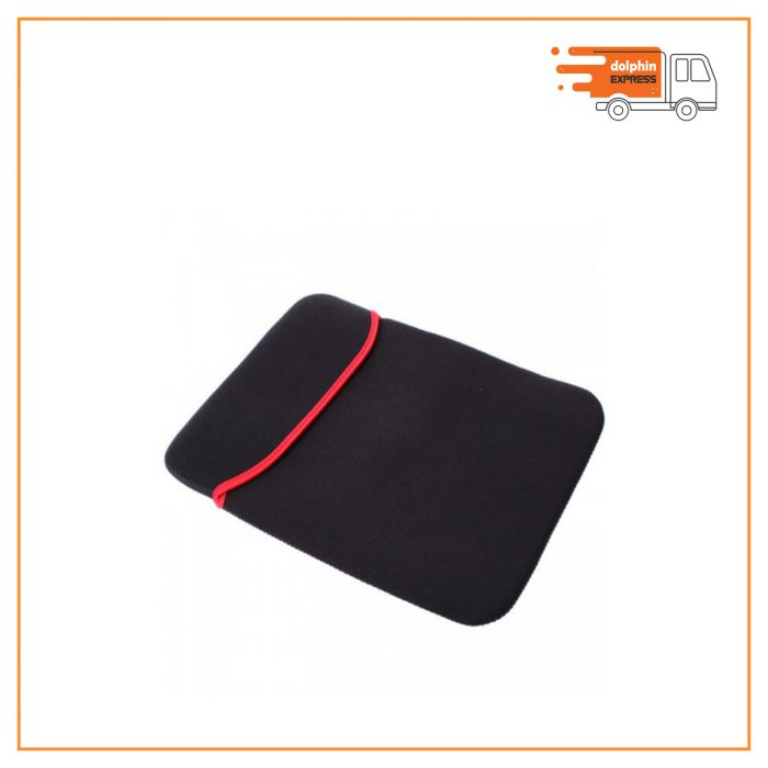 Laptop Pouch Bag for 13 Inch Notebook