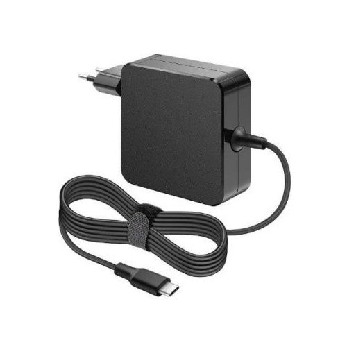 Lenovo 65W USB Type-C 20V 3.25A Master Original Laptop Charger Adapter