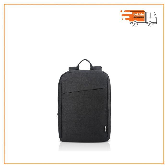 Lenovo B210 15.6 Inch  Laptop Backpack