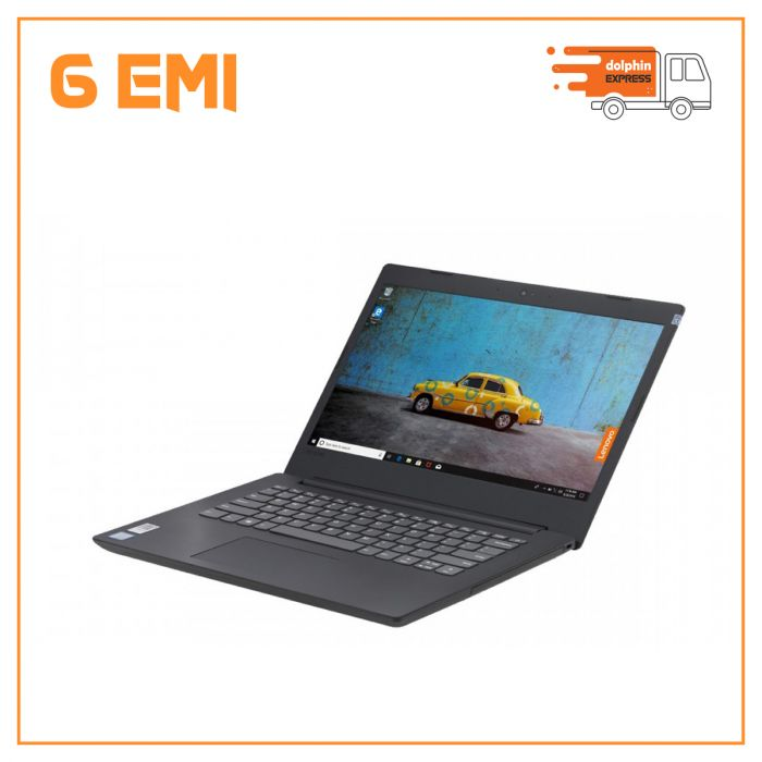 Lenovo IdeaPad 130 6th Gen Intel Core I3 6006U Laptop