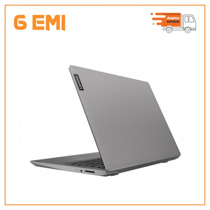Lenovo IP Slim 3i 10th Generation Intel Core i5 Laptop