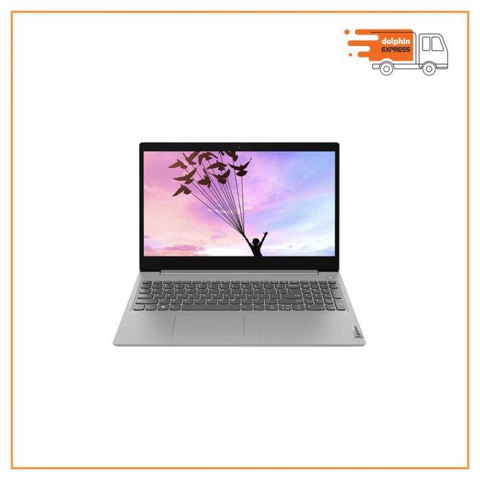 "Lenovo IdeaPad Slim 3 Ryzen 3 3250U 128GB SSD 15.6"" FHD Laptop"