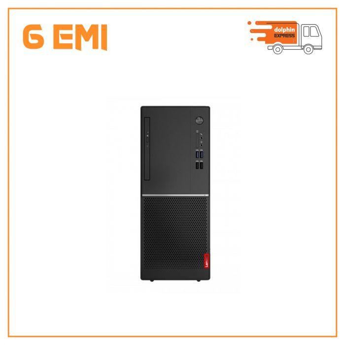 Lenovo V530 Tower 8th Generation Intel® Core™ i3 8100 Brand PC