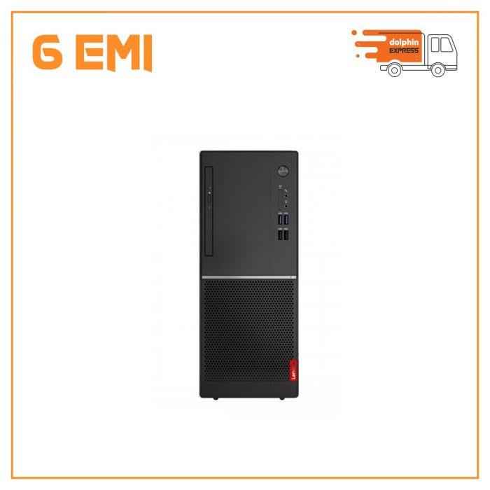 Lenovo DT-V530 8th Generation Intel® Core™ i5 8400 Brand PC