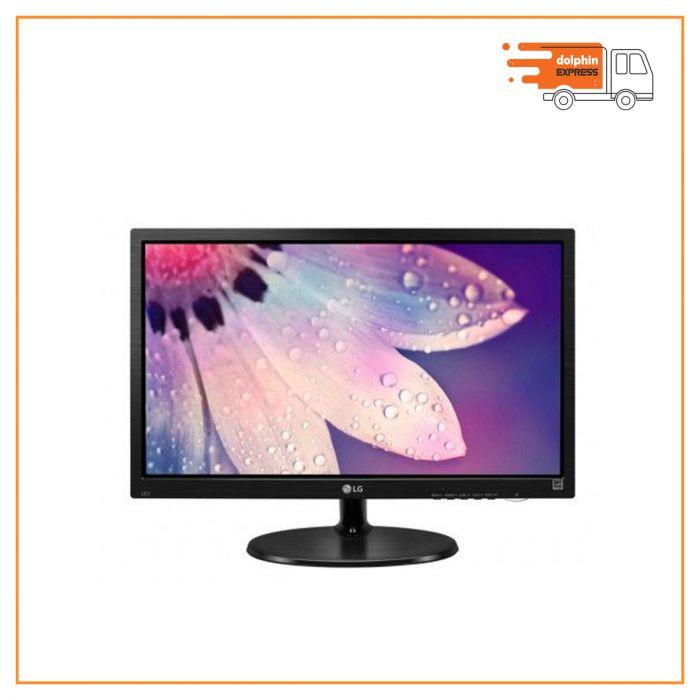 LG 19M38A 18.5 Inch Monitor