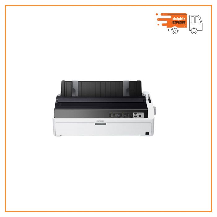 Epson LQ-2090II Impact Dot Matrix Printer