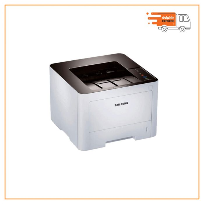 Samsung Xpress M3320 Series Laser Printer
