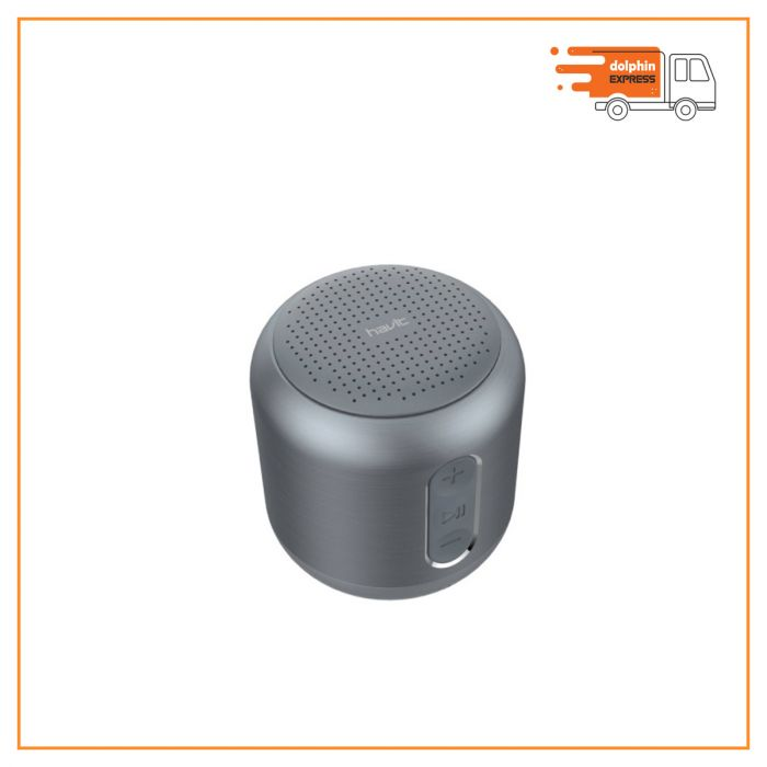 Havit Mini Bluetooth Speaker (03 Watt)