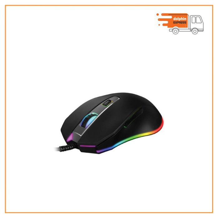 Havit MS837 Gaming Mouse