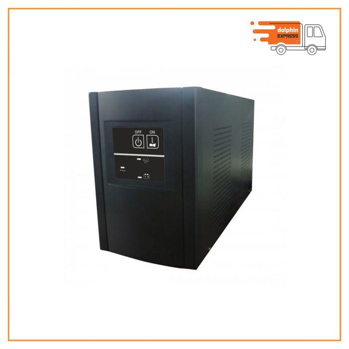 UPS017