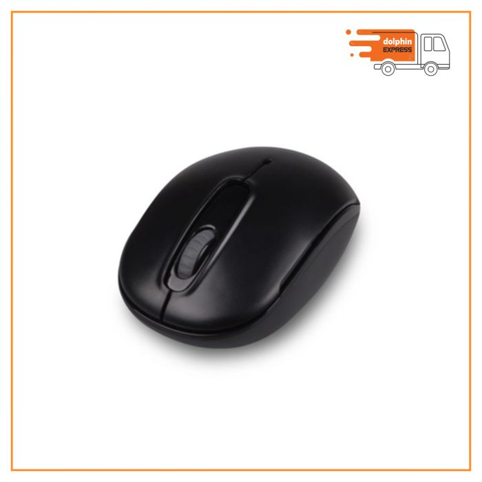 Havit MS958GT Wireless Optical Mouse