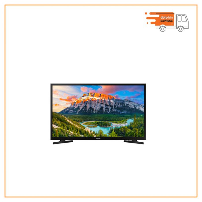 "Samsung UA49N5300ARSER 49"" FHD Smart TV"
