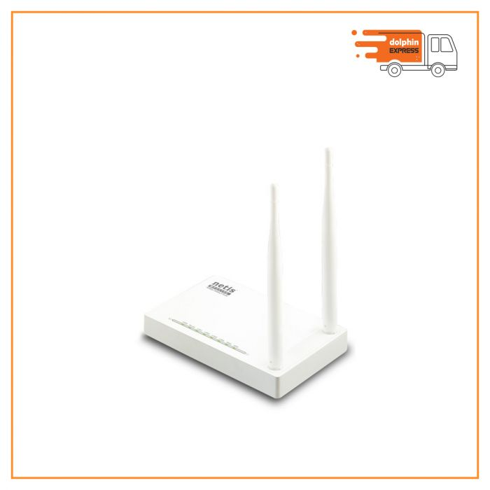 Netis WF2419F 300Mbps wireless Router
