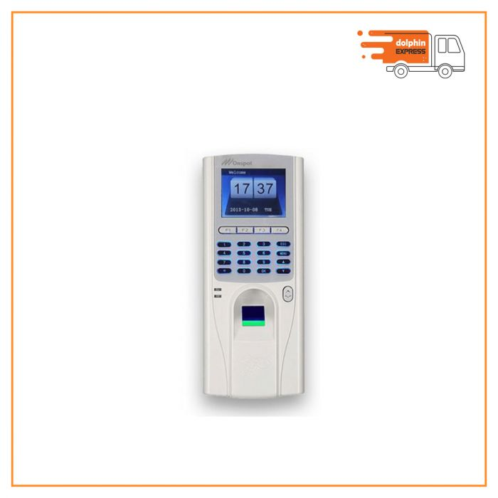 Onspot OSF92 Access Control