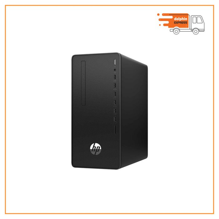 HP 280 Pro G6 MT Core i5 10th Gen Microtower Brand PC