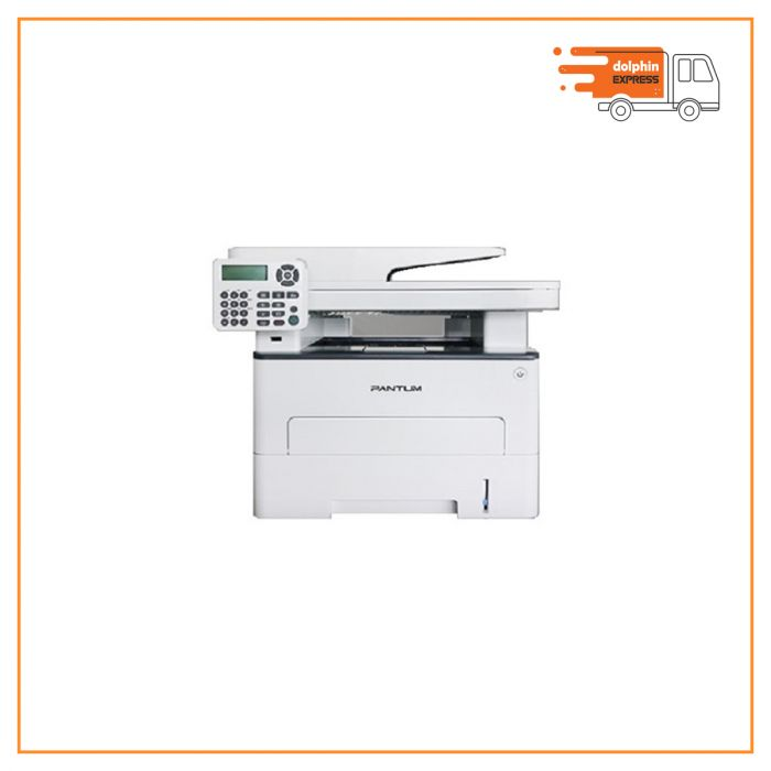 Pantum M6700DW Multifunction Mono Laser Printer
