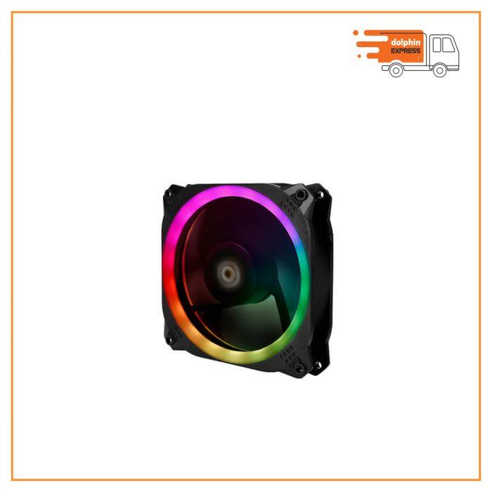 Antec Prizm 120 ARGB Cooling Fan