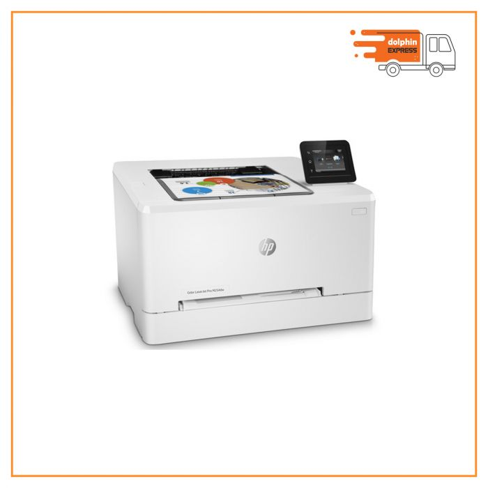HP M254DW COLOUR LASERJET PRINTER