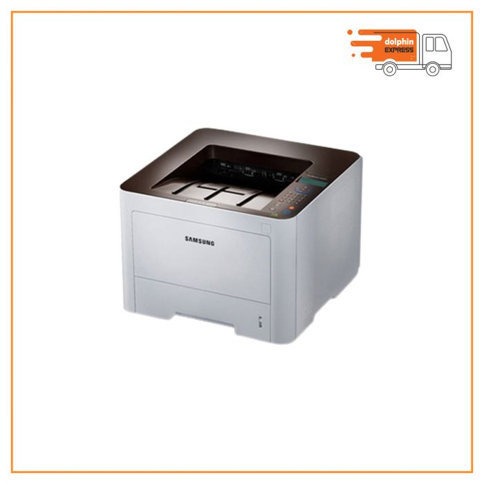 Samsung Xpress M3820 Laser Printer