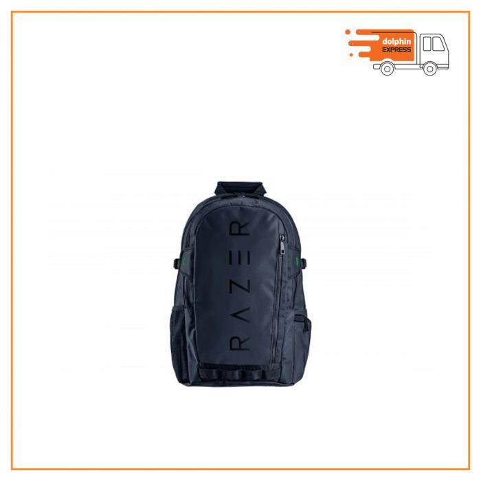 Razer Rogue V2 15.6 Inch Backpack