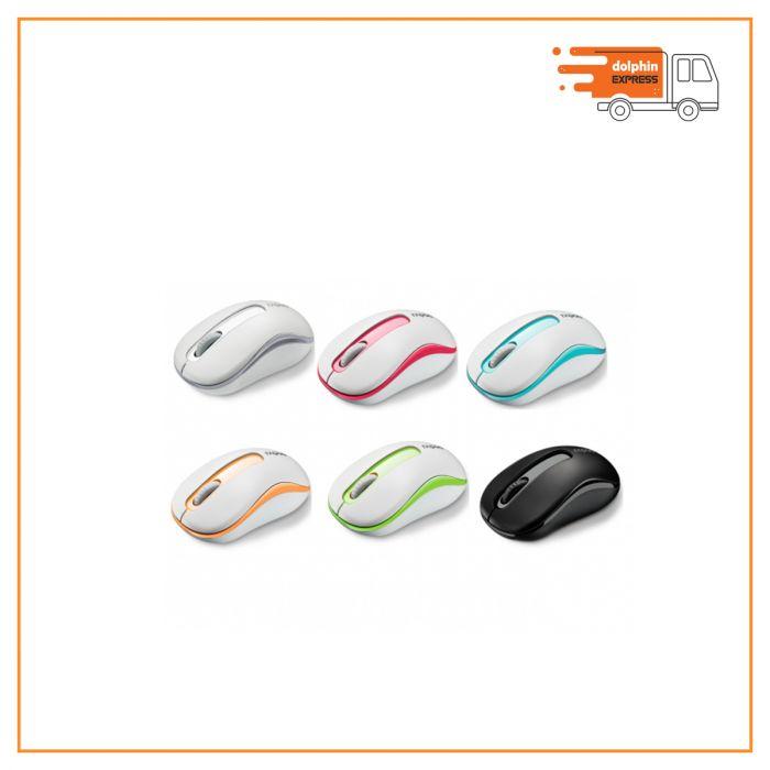 Rapoo M10 Wireless Mouse
