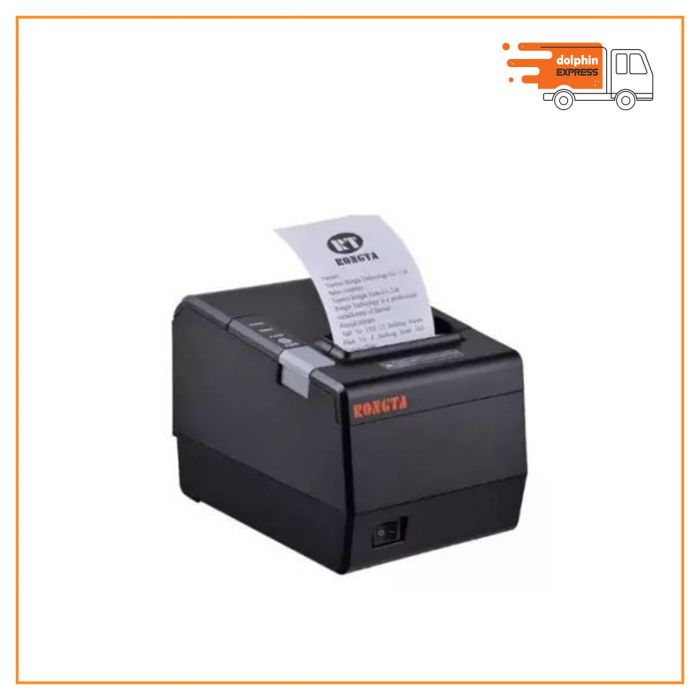 Rongta Wifi Thermal Receipt Printer