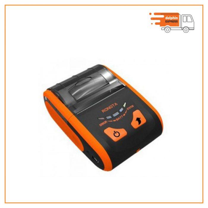 RONGTA Thermal Mobile Printer