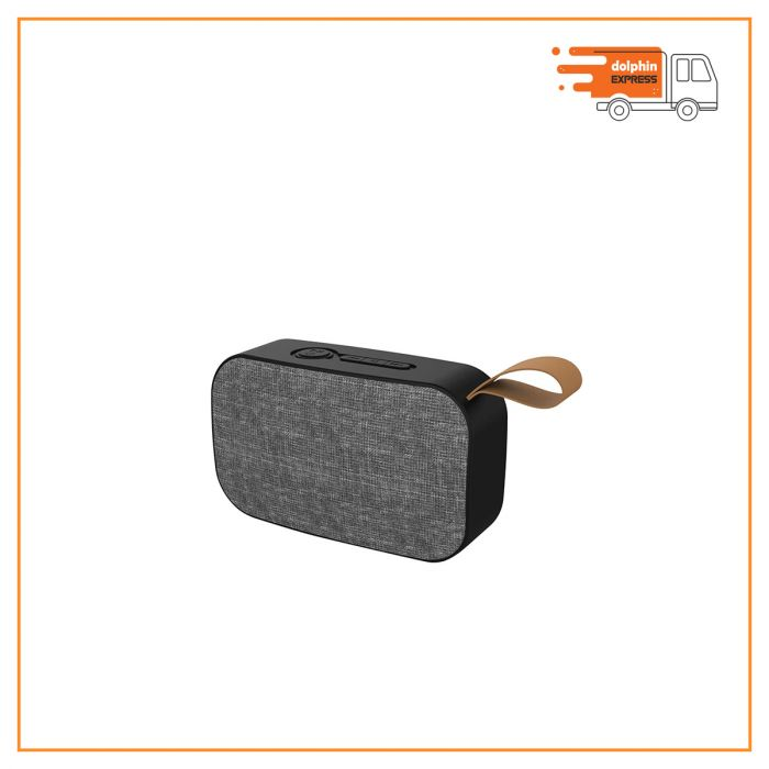 Havit Me Series Wireless Outdoor Portable Bluetooth Speaker