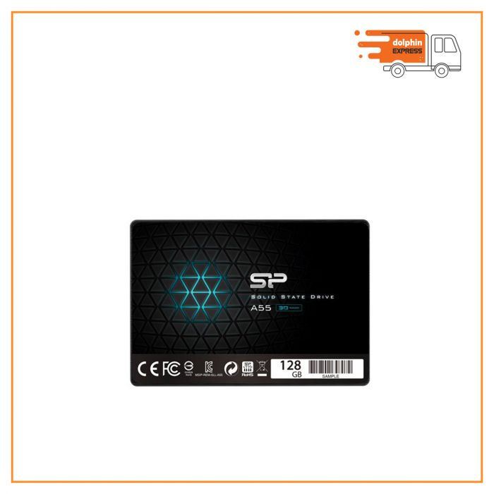 SSDSP01