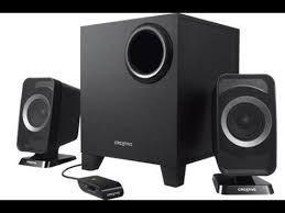 Creative Inspire T3150W Speaker