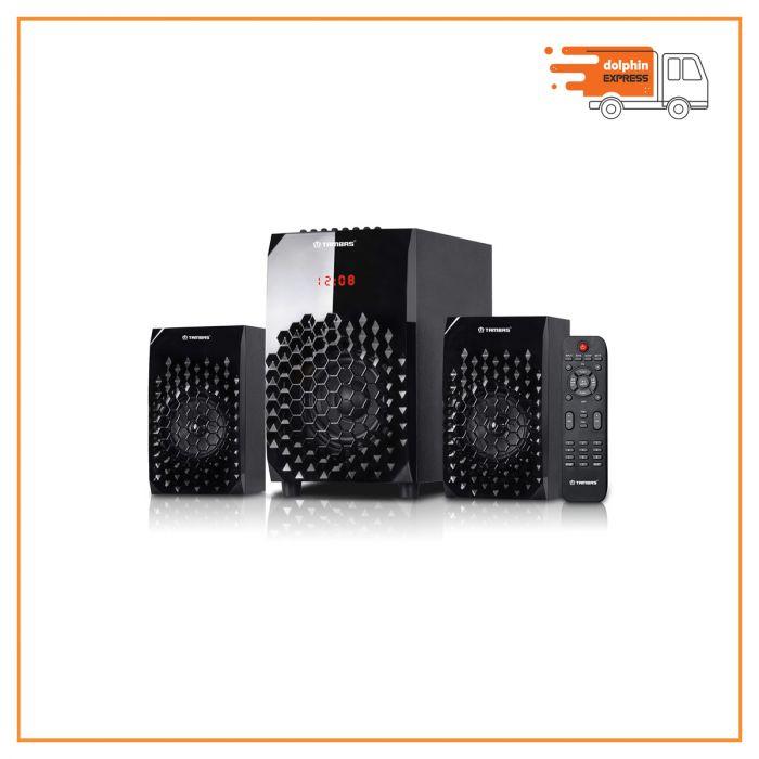 TAMBAS 8038 Speaker